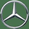 Cliente-Mercedes-Benz_Riole-90-1-otimizada