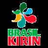 Brasil-Kirin_Cliente-Riole_90