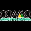 Cliente-COAMO-Agroindustria-Cooperativa_Riole-90-1-otimizada