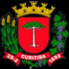 Cliente-Camara-Municipal-de-Curitiba_Riole-90