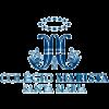 Cliente-Colegio-Marista-Santa-Maria_Riole-90-1-otimizada