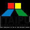 Cliente-Itaipu-Binacional_Riole_90-1-otimizada