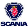 Cliente-Scania_Riole-90-1-oq