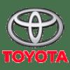 Cliente-Toyota_Riole_90-1-oq