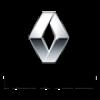 Renault-Brasil_Cliente-Riole_90